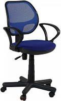 Детское компьютерное кресло ЧАТ GTP АМФ-4