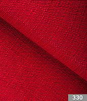 Обивочная ткань для мебели Стокгольм 330