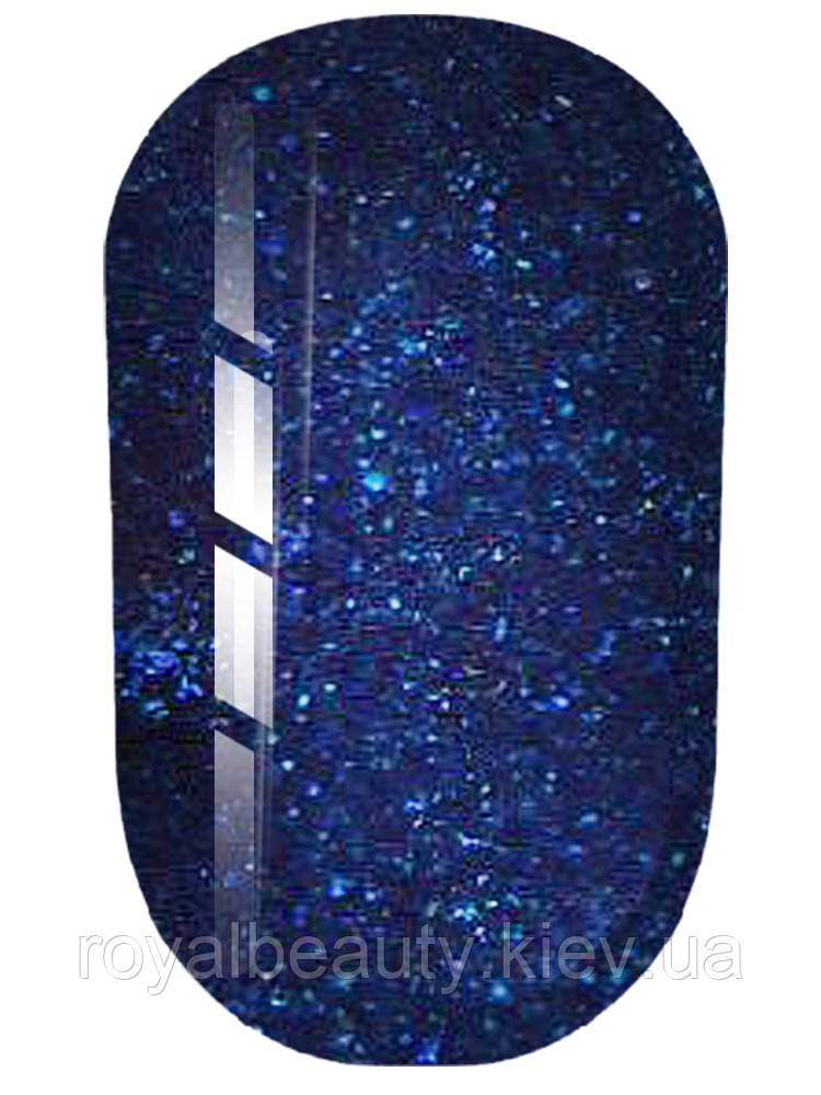 Гель-Лак-Trendy nails №065 (8 мл).