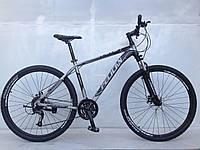 """Велосипед Pelican 29"""" Stalker"""