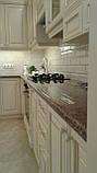 Кухонные столешницы из гранита, фото 2