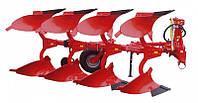 Плуг оборотный Akpil KM 80 (3-х и 4-х корпусные), фото 1
