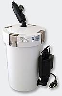 SunSun фильтр внешний для аквариума HW-603B, 300 л/ч