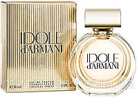 Женская парфюмированная вода Armani Idole d'Armani 75 ml (Армани Идол Д'Армани)