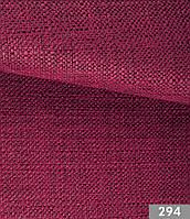 Обивочная ткань для мебели Стокгольм 294