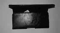 """Чехол на пояс для универсальный 4"""" iPhone 5 5s SE"""