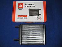 Радиатор печки Газель ГАЗ 3302 2217 Соболь ДК, фото 1
