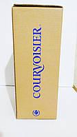 Коньяк Курвуазье ВС (Courvoisier VS) 2л, 40%