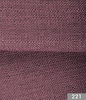 Обивочная ткань для мебели Стокгольм 221