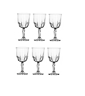 Pasabahce Karat Набор бокалов для вина  415 мл 6 шт