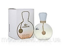 Женская парфюмированная вода Lacoste Eau De Lacoste 90 ml (Лакост О Де Лакост)