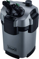 Tetra внешний фильтр External ЕХ 800 Plus