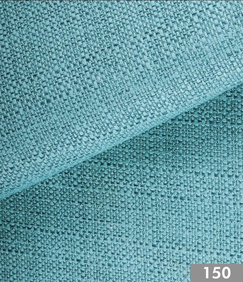 Обивочная ткань для мебели Стокгольм 150
