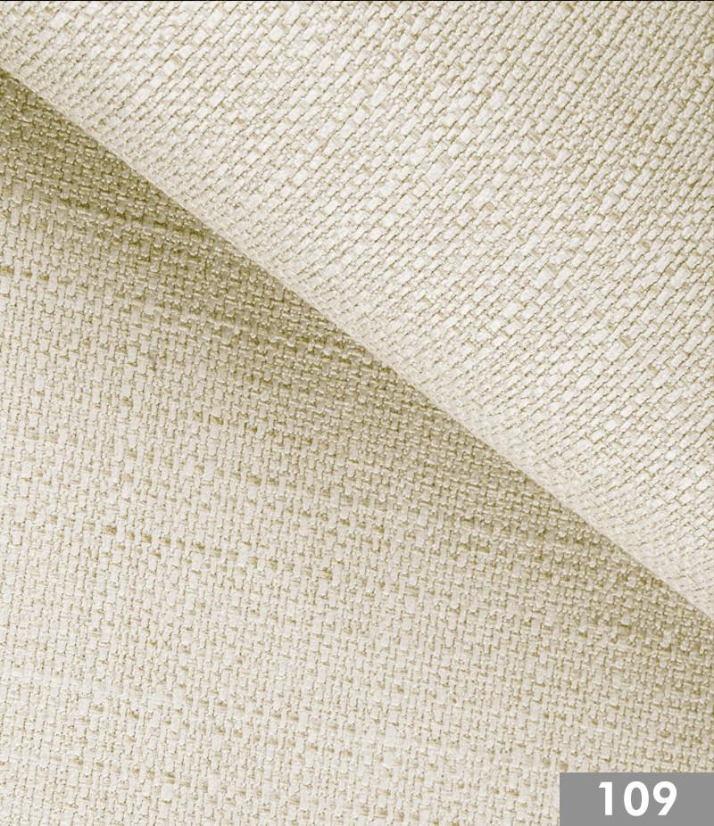 Обивочная ткань для мебели Стокгольм 109