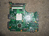 Материнская плата HP Compaq 615 6050A2258701-MB-A03-001
