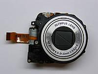 Объектив для Olympus FE47, Б/У