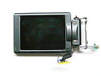 Дисплей (со шлейфом) для Canon PowerShot A640, Б/У