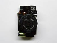 Объектив Nikon Coolpix 3100 / E3100, Б/У