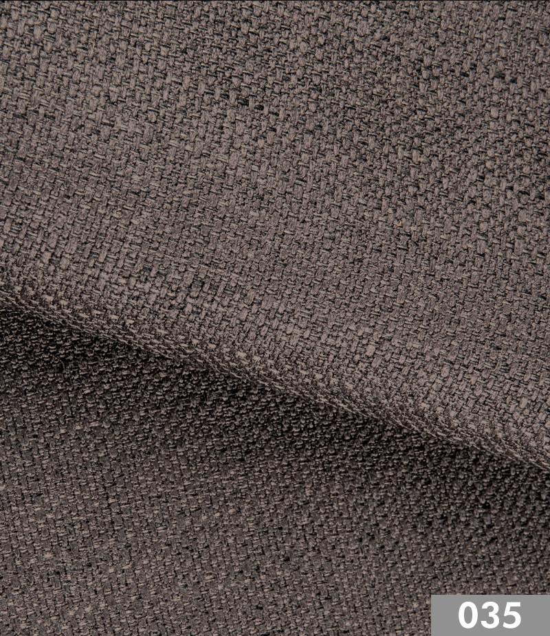 Обивочная ткань для мебели Стокгольм 035
