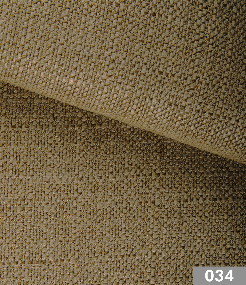 Обивочная ткань для мебели Стокгольм 034