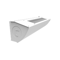 Тепловая завеса  TIMBERK THC WS2 6M AERO I (6 КВТ)