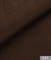 Обивочная ткань для мебели Стокгольм 031