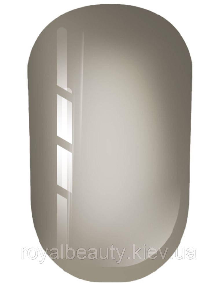 Гель-Лак-Trendy nails №072 (8 мл).