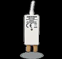 JA-110F Адресный детектор протечки воды