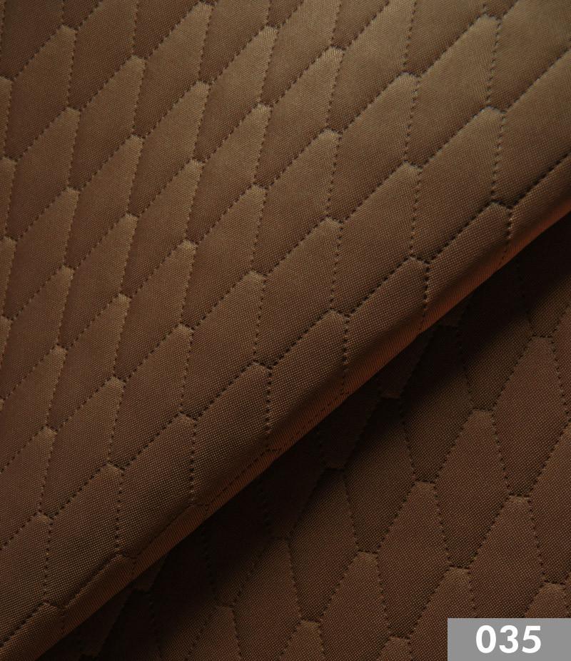 Обивочная жаккардовая ткань для мебели и матрасов Миранда петек 035