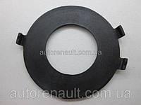 Шайба подшипника первичного вала КПП на Рено Трафик 01-> Renault (оригинал) 8200274074