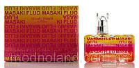 Женская парфюмированная вода Masaki Matsushima Masaki Masaki Fluo 80 ml (Масаки Матсушима Флуо)