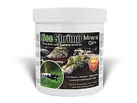 SaltyShrimp Bee Shrimp Mineral GH+, минерализатор воды для креветок Пчел и Тигров в виде порошка