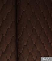 Обивочная жаккардовая ткань для мебели и матрасов Миранда петек 036