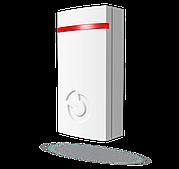 JA-111SH Адресный детектор вибрации или наклона