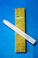 Мини парфюм Donna Karan DKNY Be Delicious в ручке 10 ml