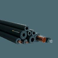 Теплоизоляция Ø18/13мм Armaflex HT