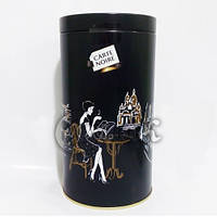 Кофе Carte Noire Карт Нуар, подарочная упаковка