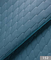 Обивочная жаккардовая ткань для мебели и матрасов Миранда петек 152