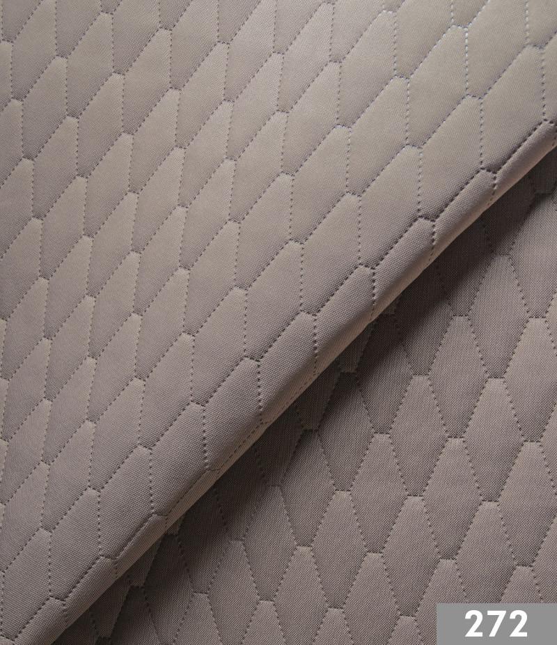 Обивочная жаккардовая ткань для мебели и матрасов Миранда петек 272