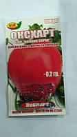 Семена томата Оксхарт (0,3 грамм) ТМ VIA плюс