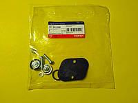 Клапан вакуумного насоса Mercedes VW passat/golf 101493 Topran