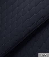 Обивочная жаккардовая ткань для мебели и матрасов Миранда петек 156