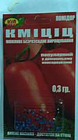 Семена томата Кмициц (0,3 грамм) ТМ VIA плюс