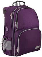 Рюкзак школьный 702 Smart-2