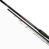 Удилище Shimano Joy Feeder 3.60м 100гр (JFDR36)