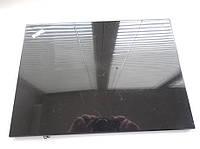 Крышка матрицы Lenovo Thinkpad SL500 43Y9685 13N0-5FA0402
