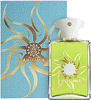 Amouage Sunshine Man 100 мл (М)