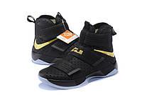 6f682915 Баскетбольные кроссовки Nike Soldier 10 в Украине. Сравнить цены ...