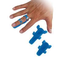 Ортез-шина для пальцев руки OO-150