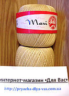Madam Tricote Maxi 6301